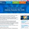 Audacious Hospitality Pilot Toolkit